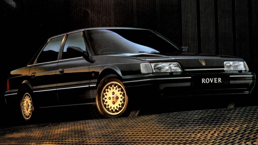 1990-sterling-brg