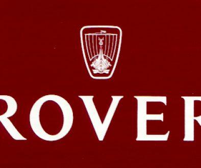 Rover_Group_logo