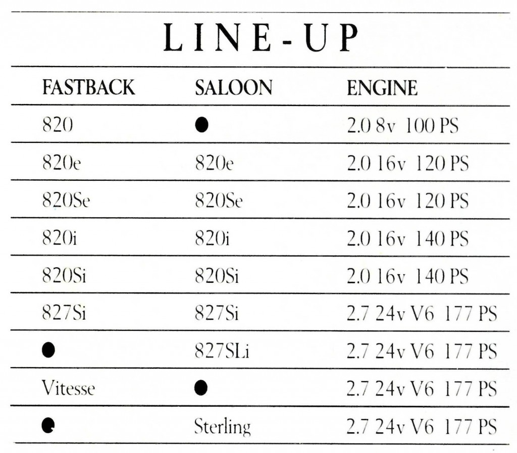 page5_line up