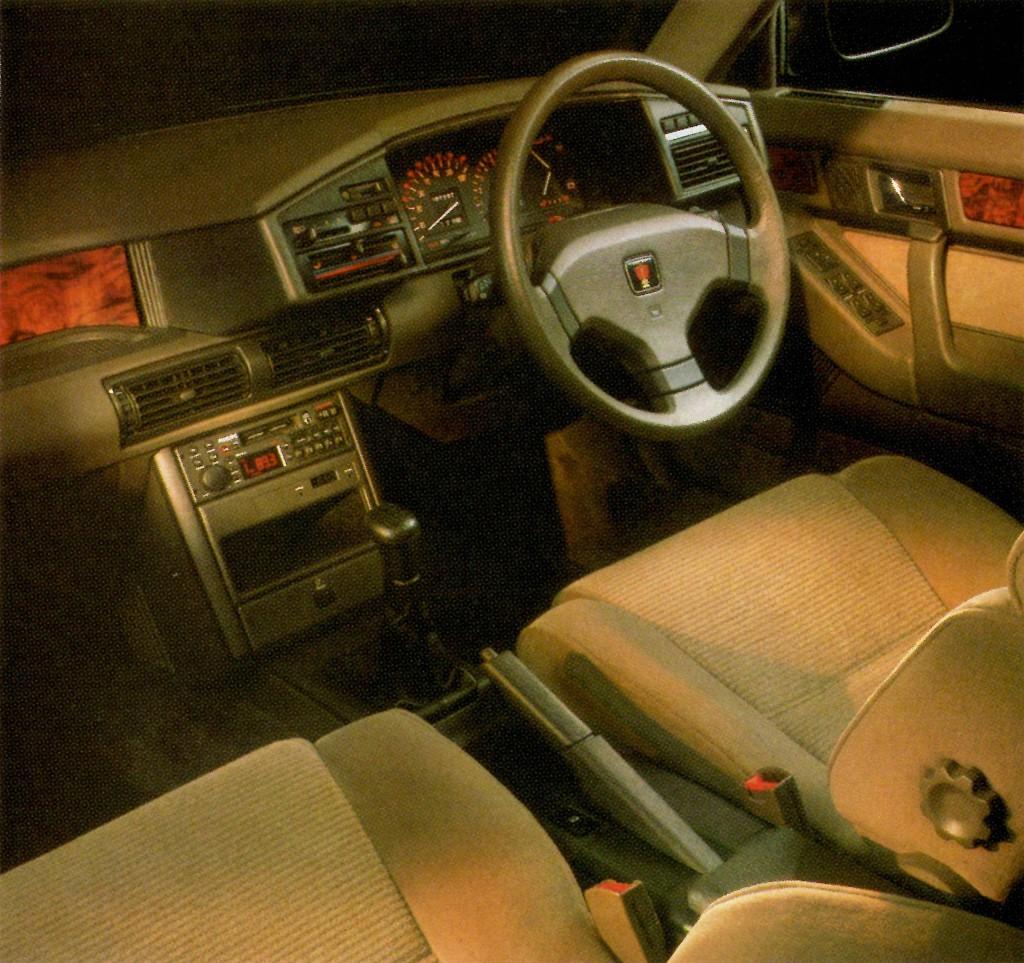 pg4_interior