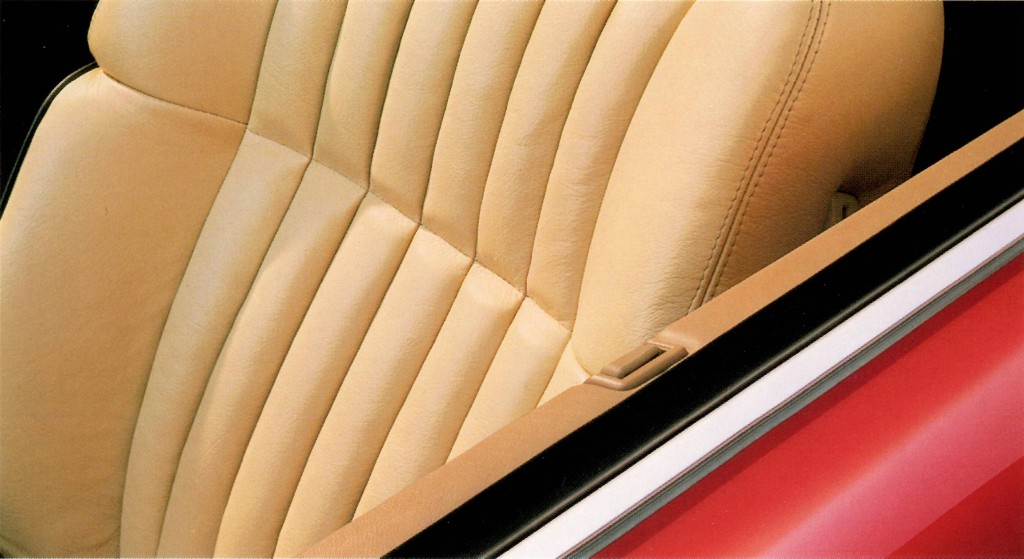 ROVER 800_Coupe_page4_image1