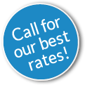 call-our-best-rates
