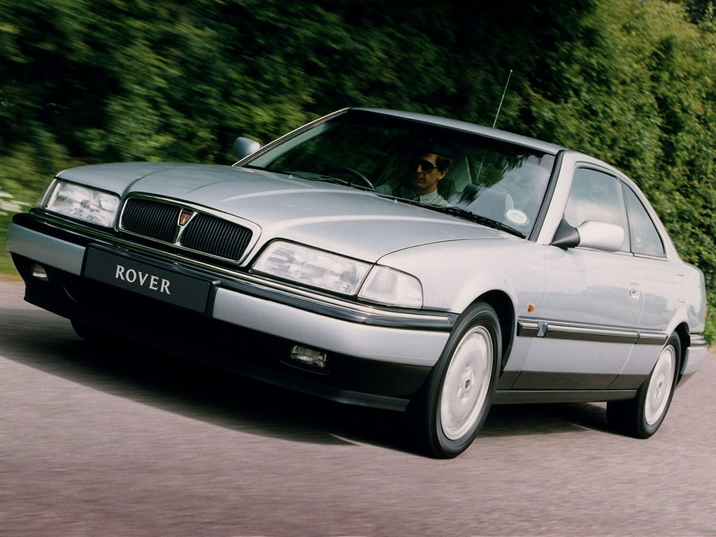 rover_800_coupe_3
