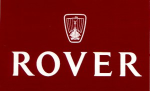 Rover_Group_logo