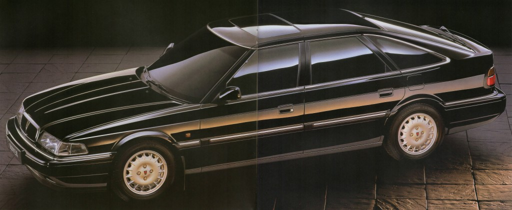 1992 Series 2